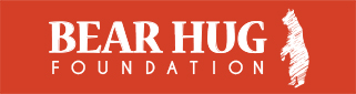 The Bear Hug Foundation
